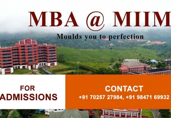 GD & Personal Interview for MBA admission 2020