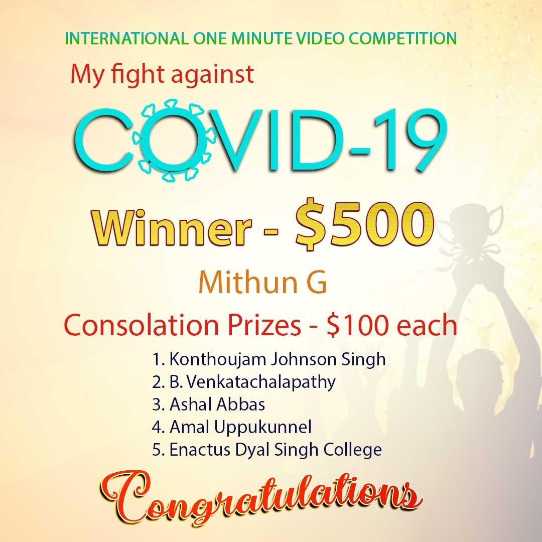 Covid-19-winner-min